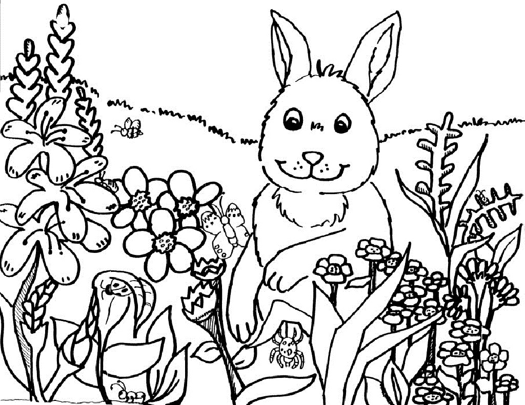 furthermore  as well  in addition  as well spring coloring pictures for kindergarten also tornpaperrainbowslg furthermore Teeth craft ideas for kids 5 besides  besides  likewise  as well letter j free alphabet coloring page. on spring coloring pages for kindergarten
