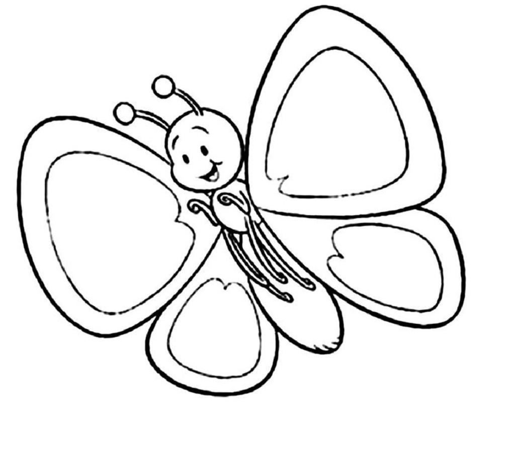 image via coloringnow.com
