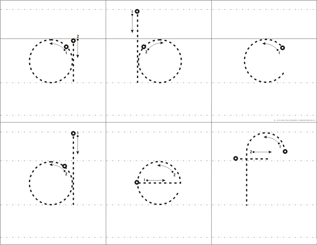 letter tracing pages alphabet tracer pages for activity shelter 23280 | alphabet tracer pages new
