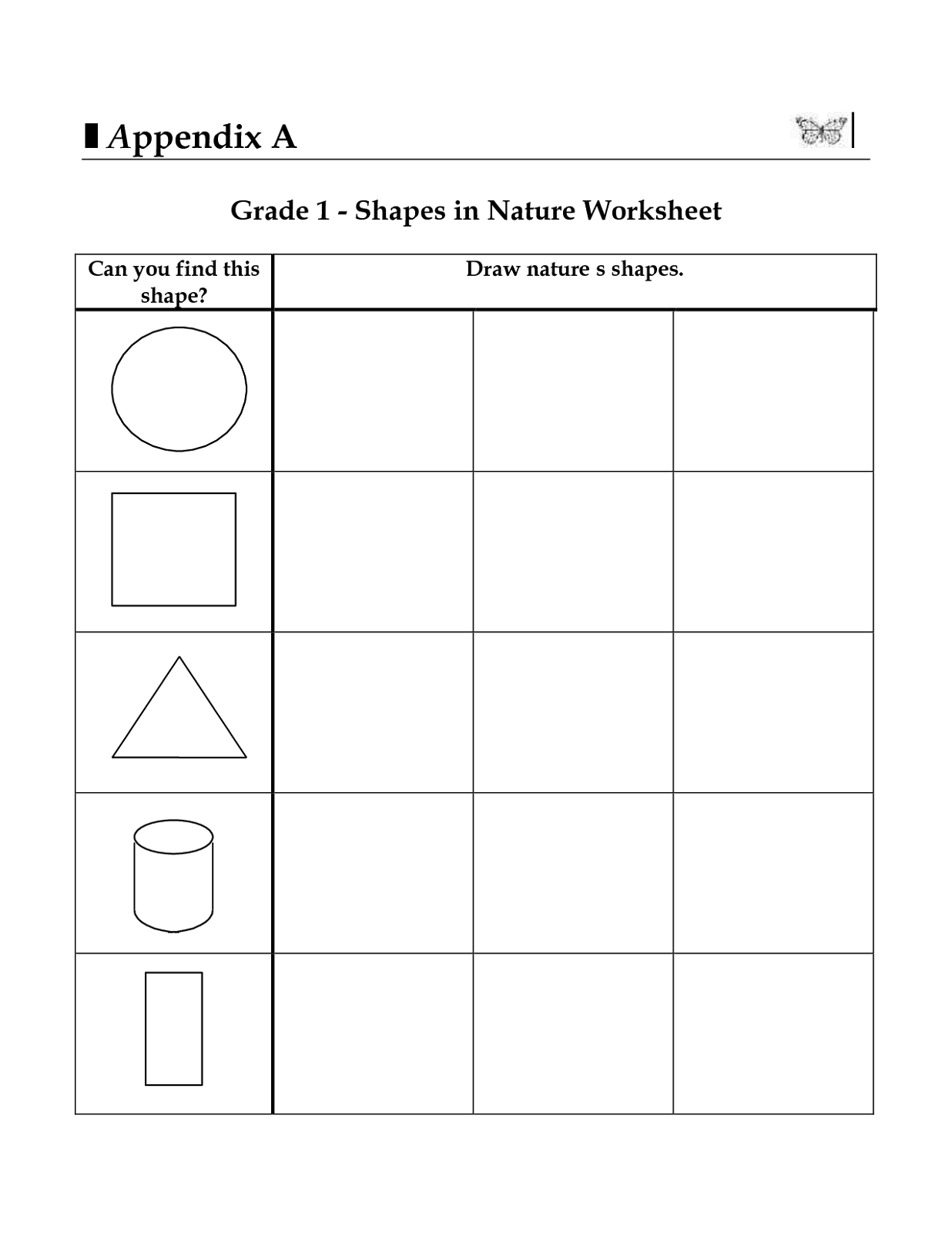 Grade 1 Worksheets : Grade worksheets for learning activity shelter