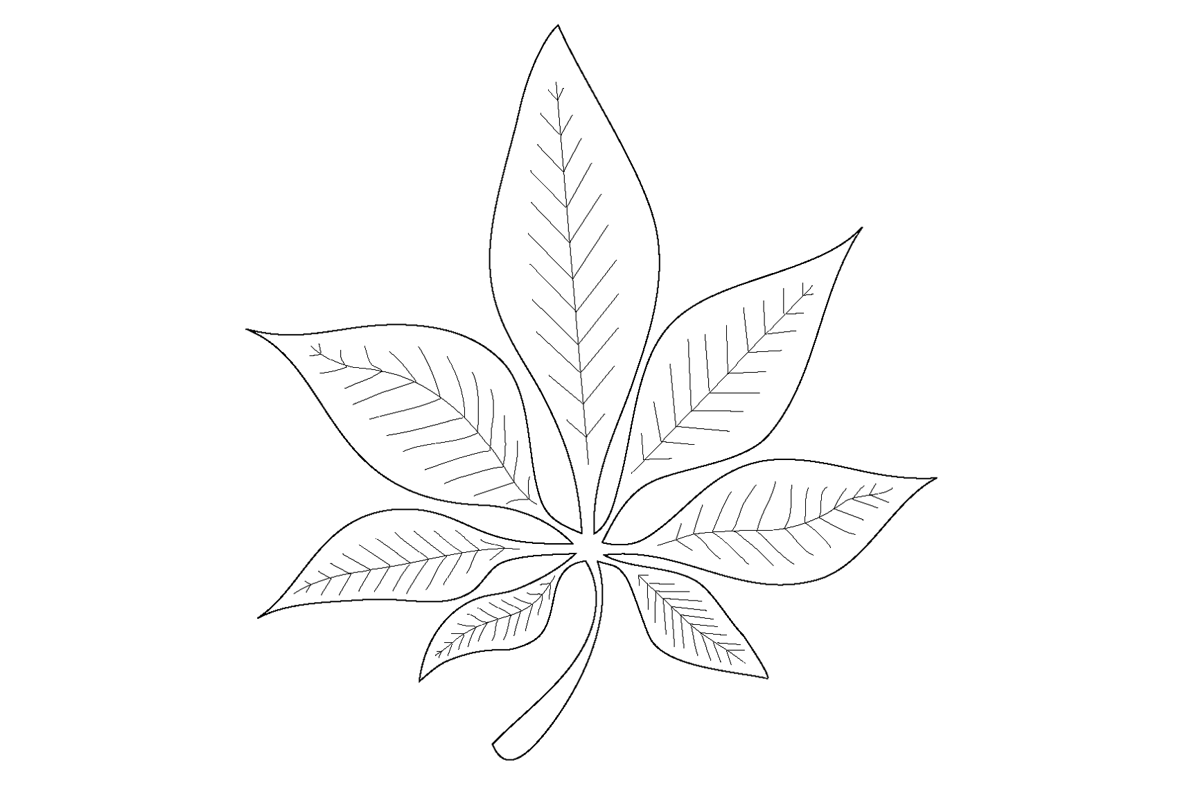 Img besides Slimemake together with Maxresdefault further Chicka Chicka Boom Boom Pin likewise Leaf Coloring Page Preschool. on preschool shapes
