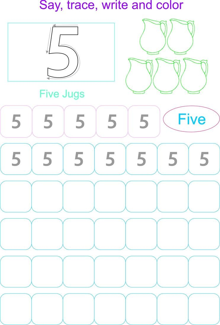 Alphabet Tracing Activities Fun together with Tracing Coloring Pages Spring Page likewise Writing Colours Pink also Join The Dots Simple together with Fox Worksheets Av. on tracing worksheets