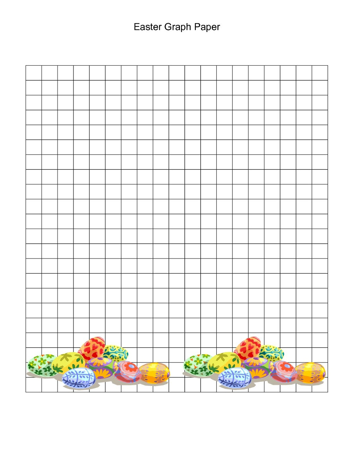 Doc444575 Ms Word Graph Paper Graph Paper Template Microsoft – Ms Word Graph Paper