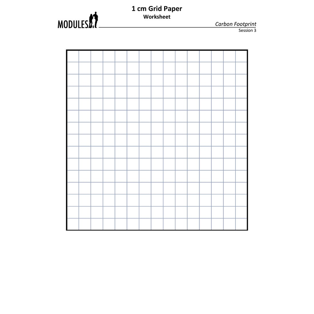 Graph Paper Worksheets To Print Activity Shelter