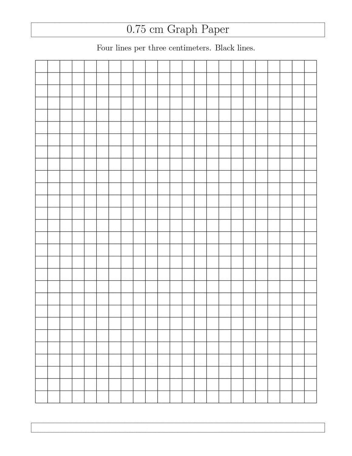 This is a picture of Irresistible Printable Graph Worksheets