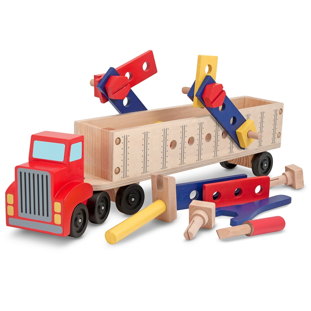 Pictures Of Big Trucks For Kids Activity Shelter