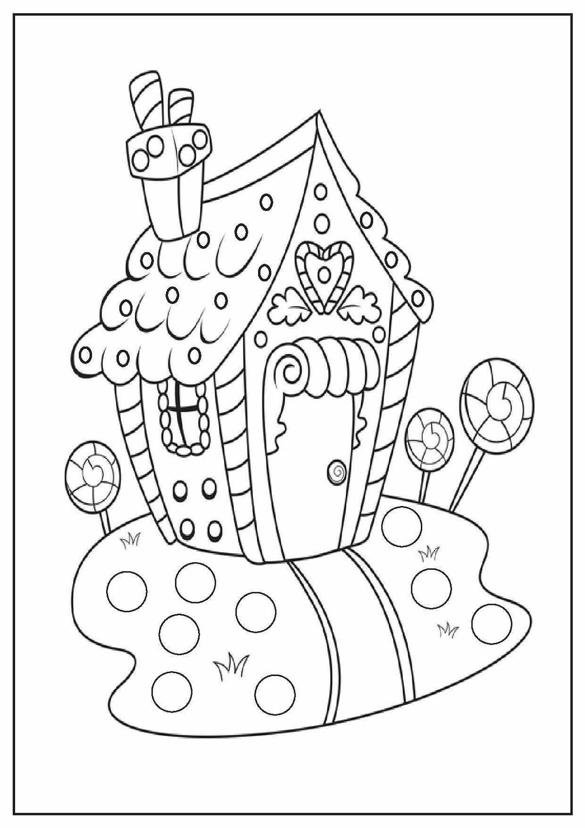 printable activity sheets coloring