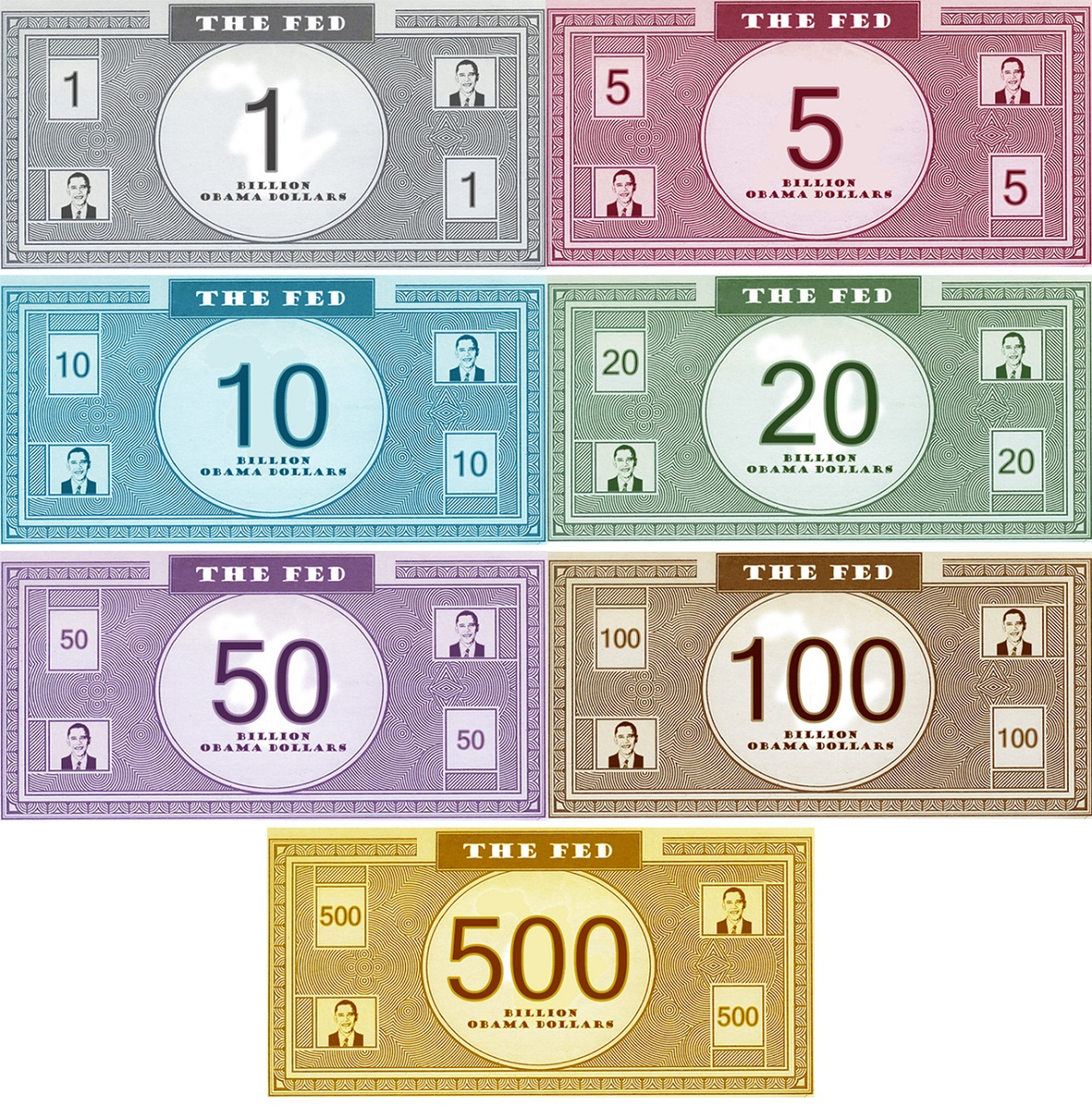 printable play money monopoly