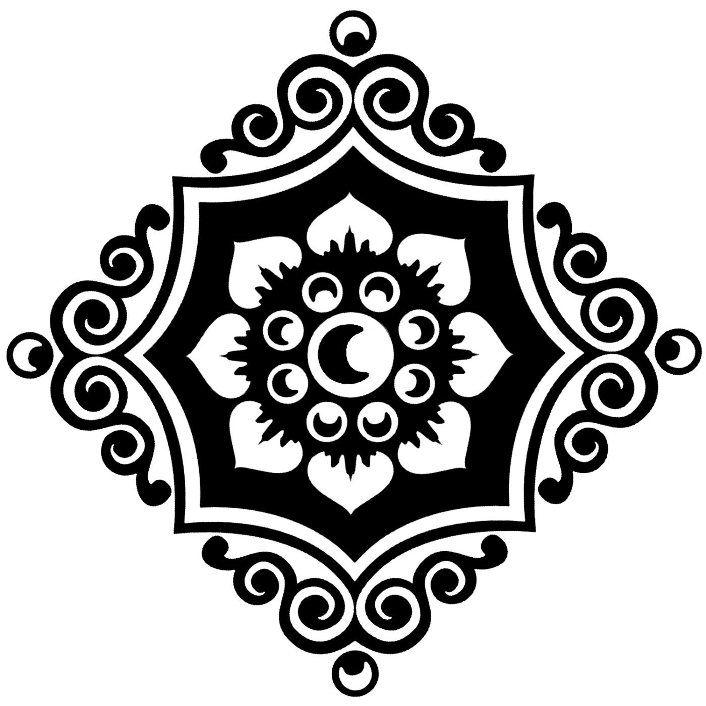 printable stencils pattern 2017