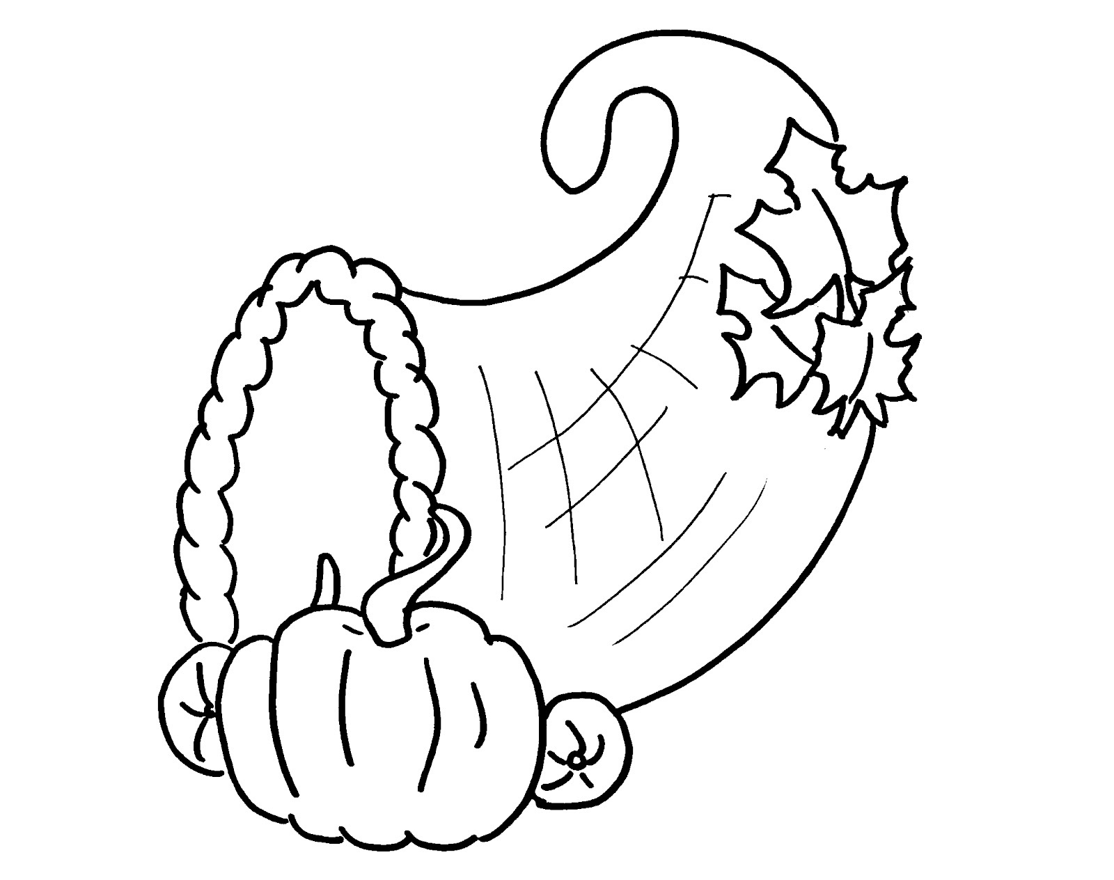 Coloring Pages For Fall Halloween Coloring Pages Az