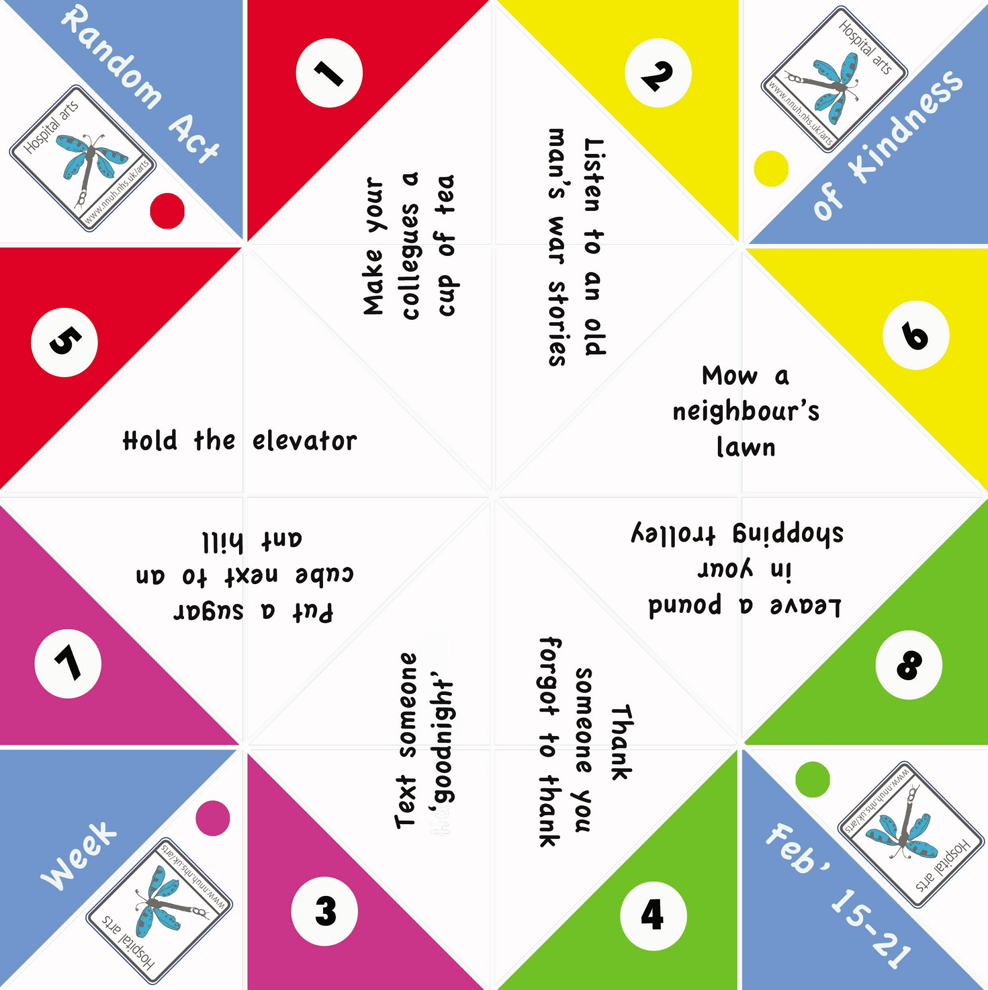 It's just a graphic of Gratifying Printable Paper Games for Adults