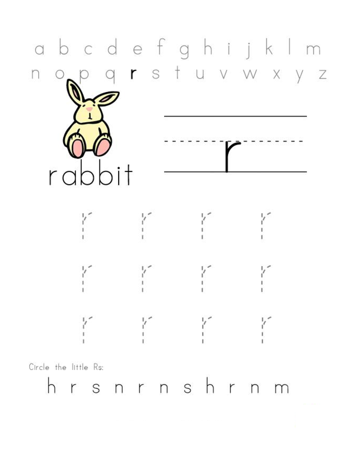 It is a graphic of Inventive Printable Toddler Worksheets