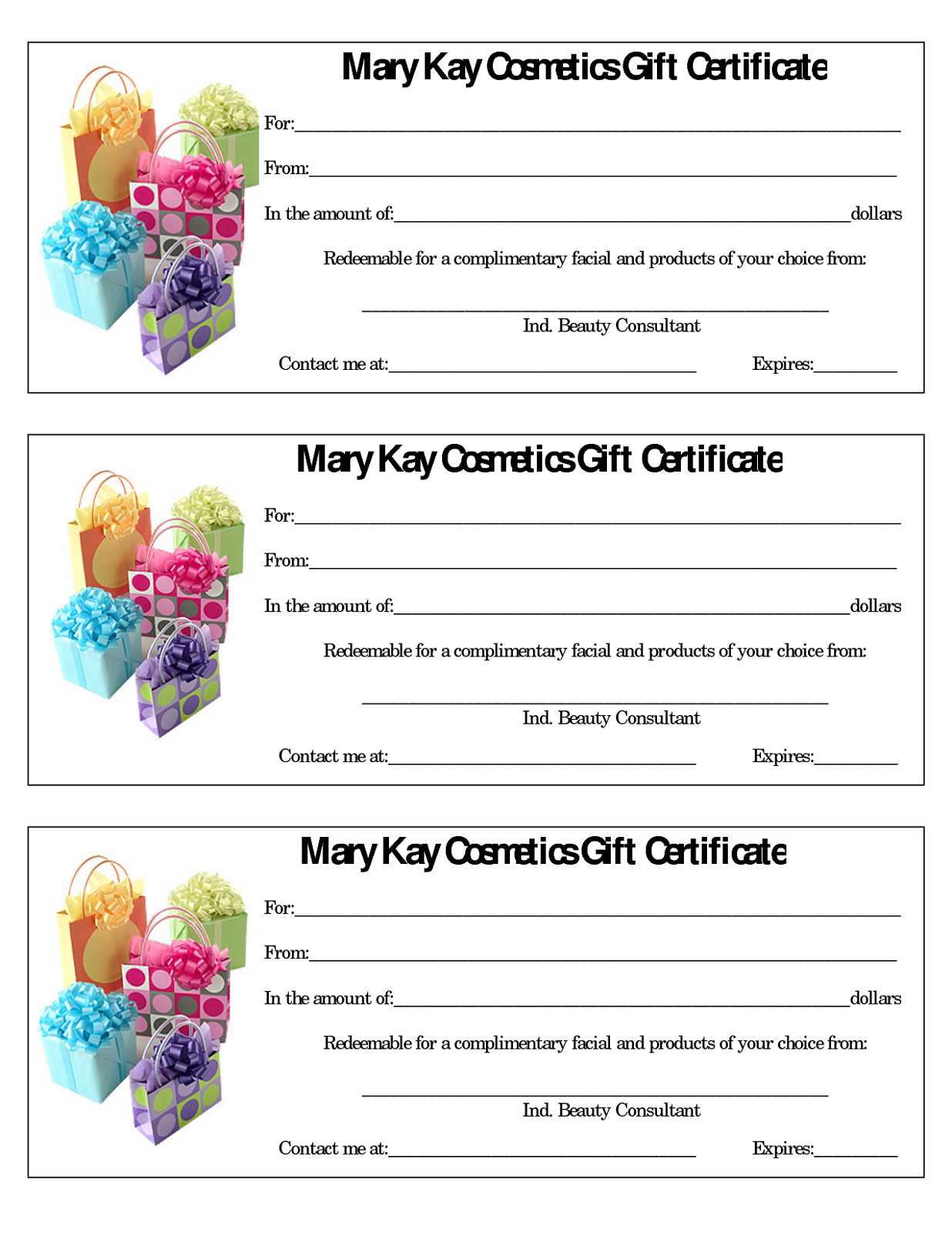 gift certificates and gifts printable gift sample gift certificate template gift certificate template word blank gift certificate