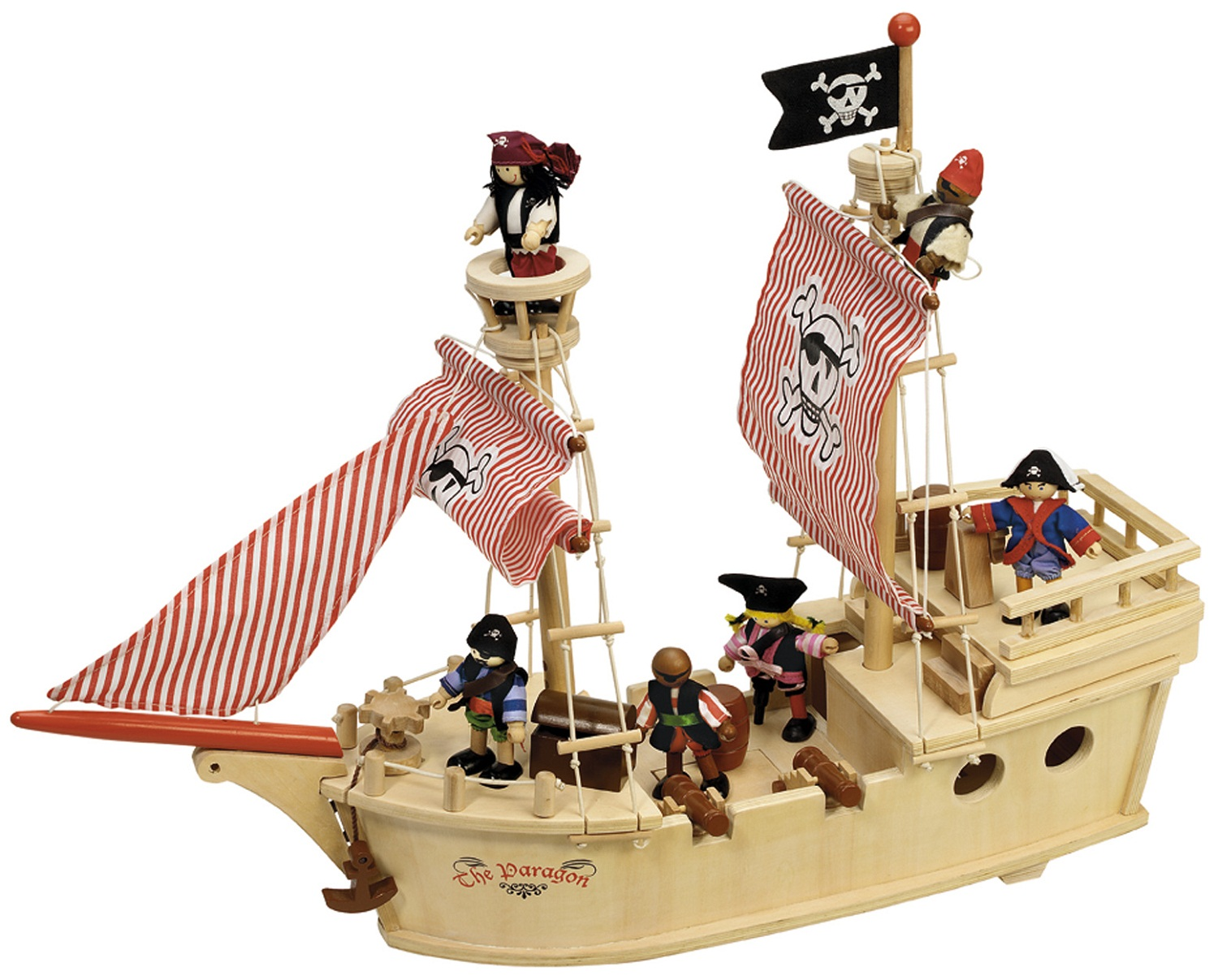 pirate ship pictures for kids nice