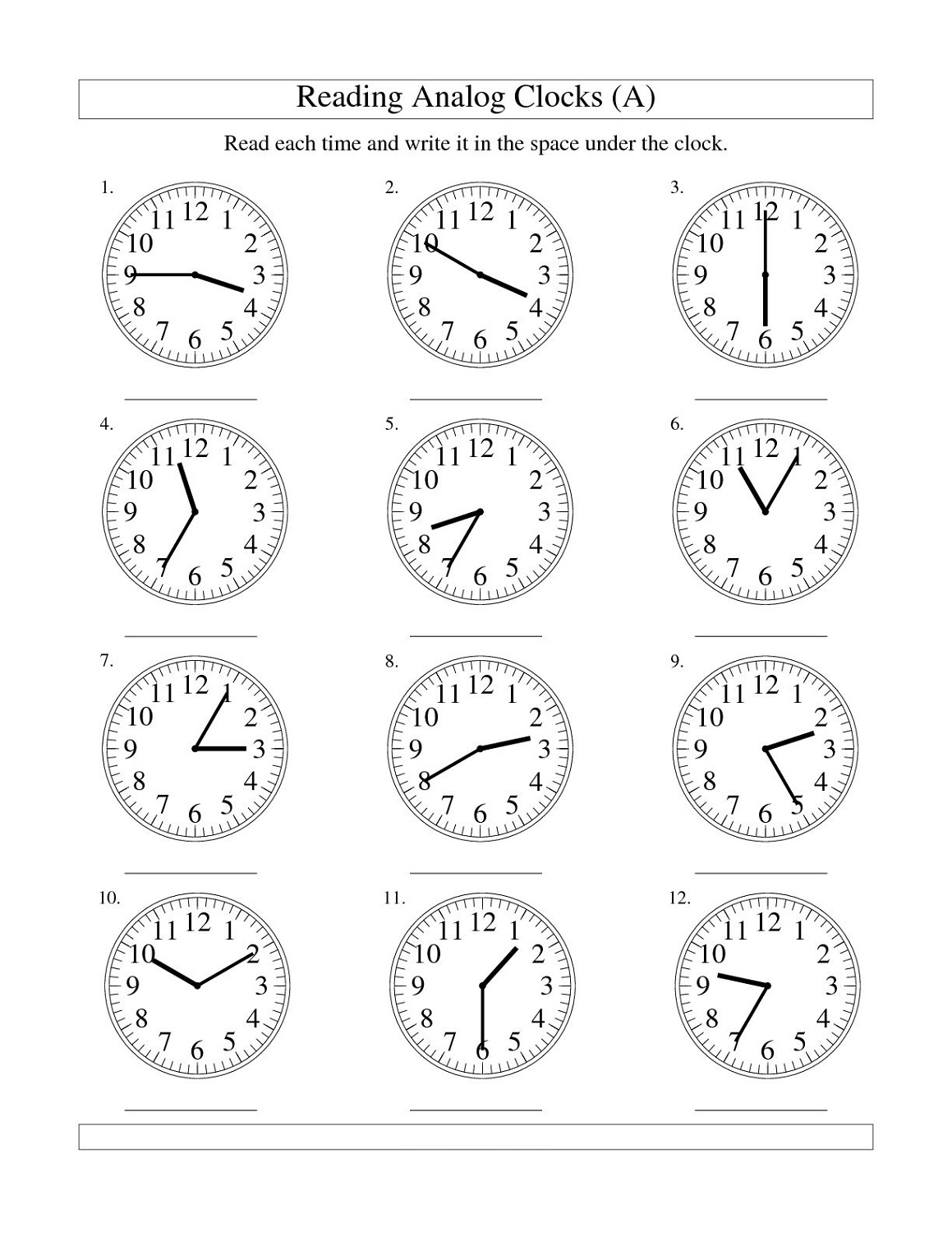 worksheet Elapsed Time Worksheet free elapsed time worksheets activity shelter worksheet analog