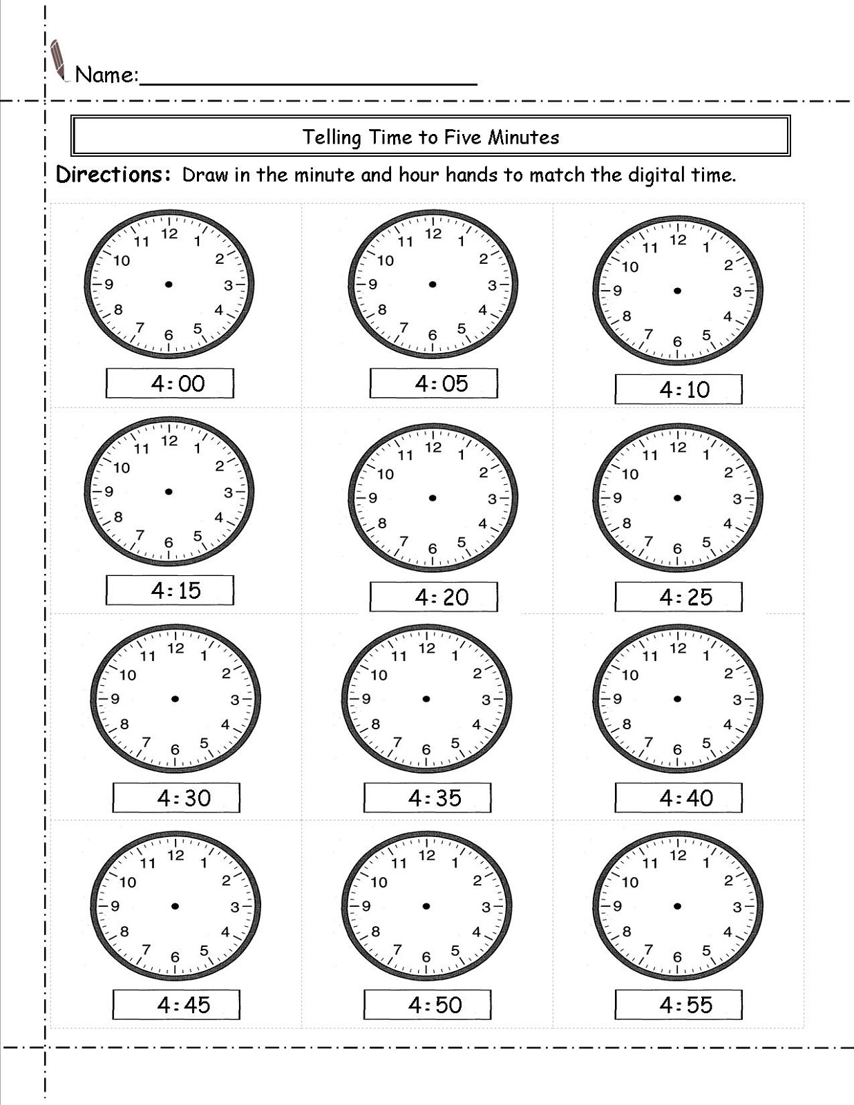 Free Worksheet Elapsed Time Worksheets 3rd Grade worksheet elapsed time worksheets joindesignseattle third grade abitlikethis telling grade