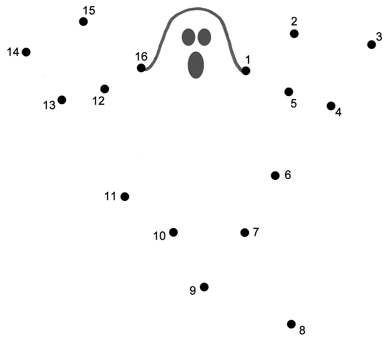 halloween activities for kids play