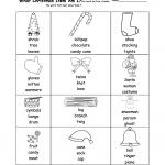 math worksheet : math analogies worksheets  activity shelter : Math Analogies Worksheet