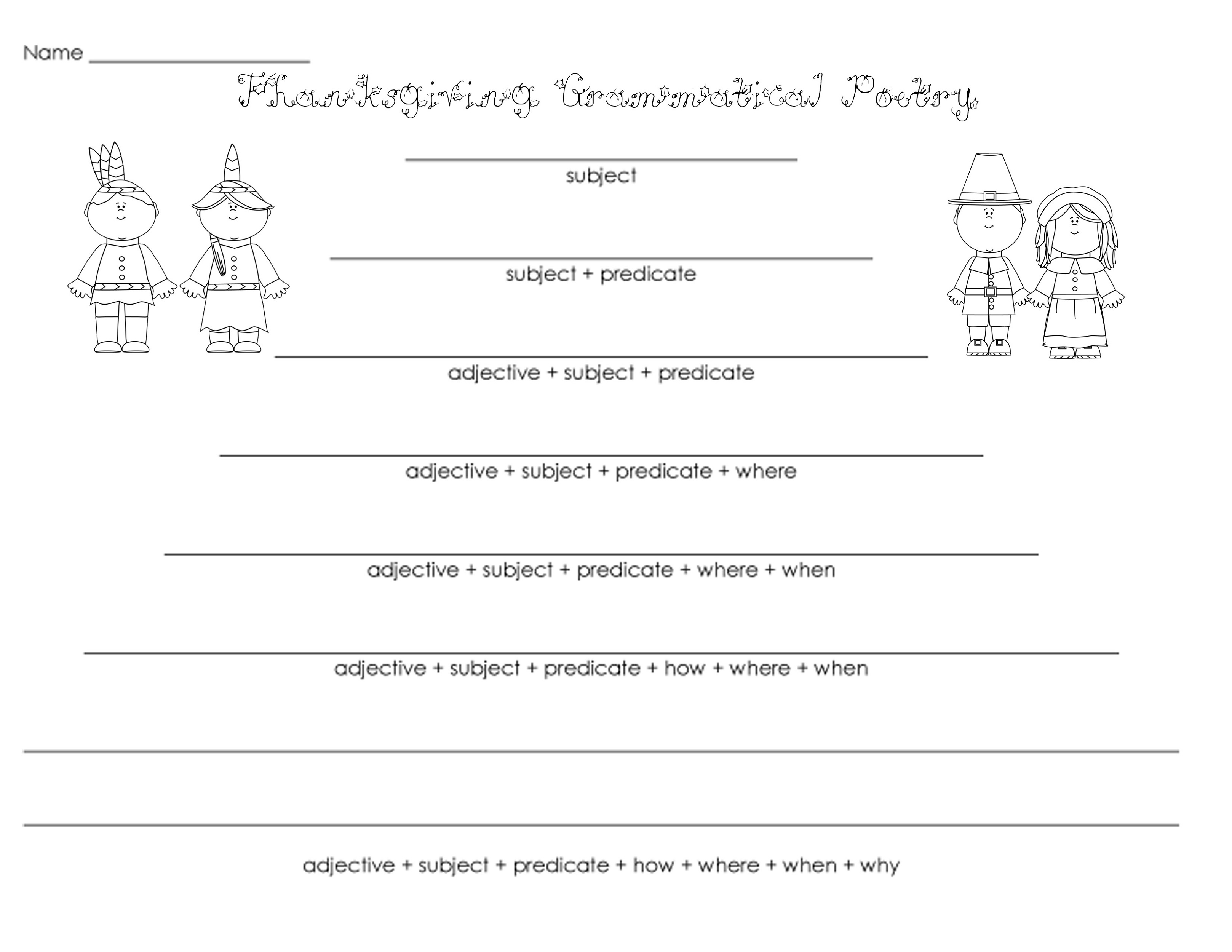 Math Analogy Worksheets – Math Wizard Worksheets