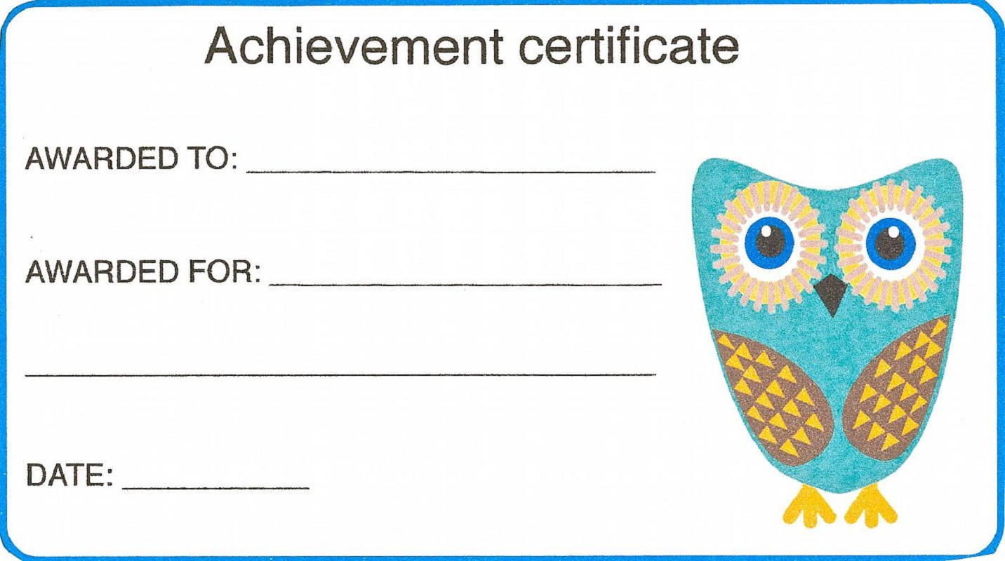 children templates children education website template templates for kids certificate children templateshtml - Free Templates For Kids