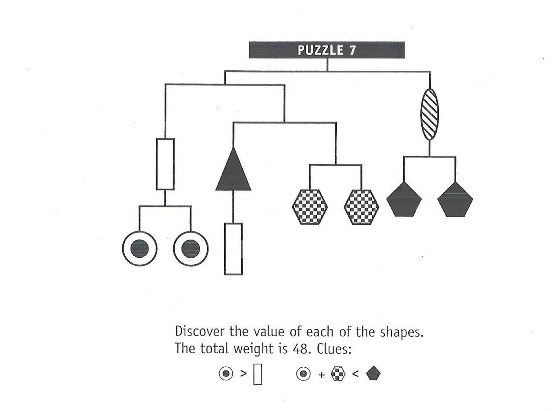 balance-math-problems-free