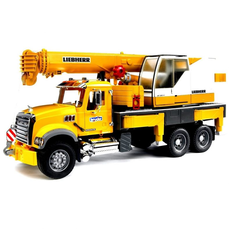 big-truck-pictures-for-kids-2016