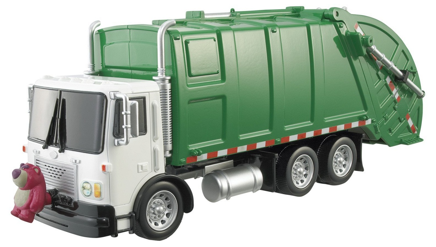 big-truck-pictures-for-kids-garbage