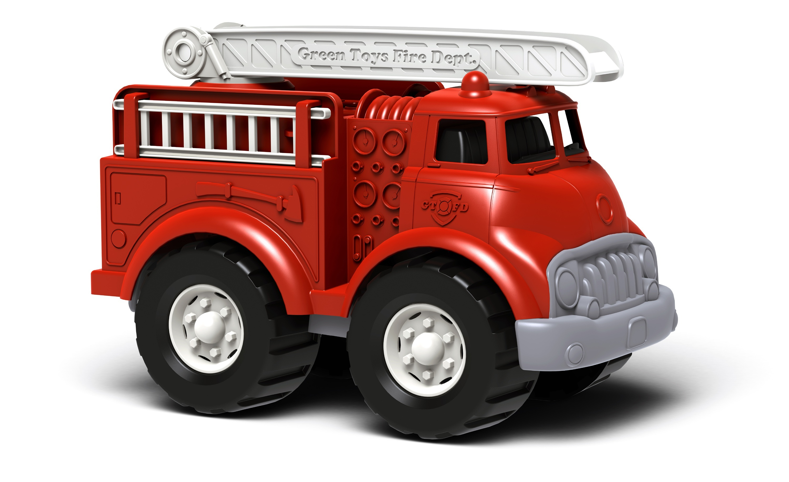 big-truck-pictures-for-kids-red