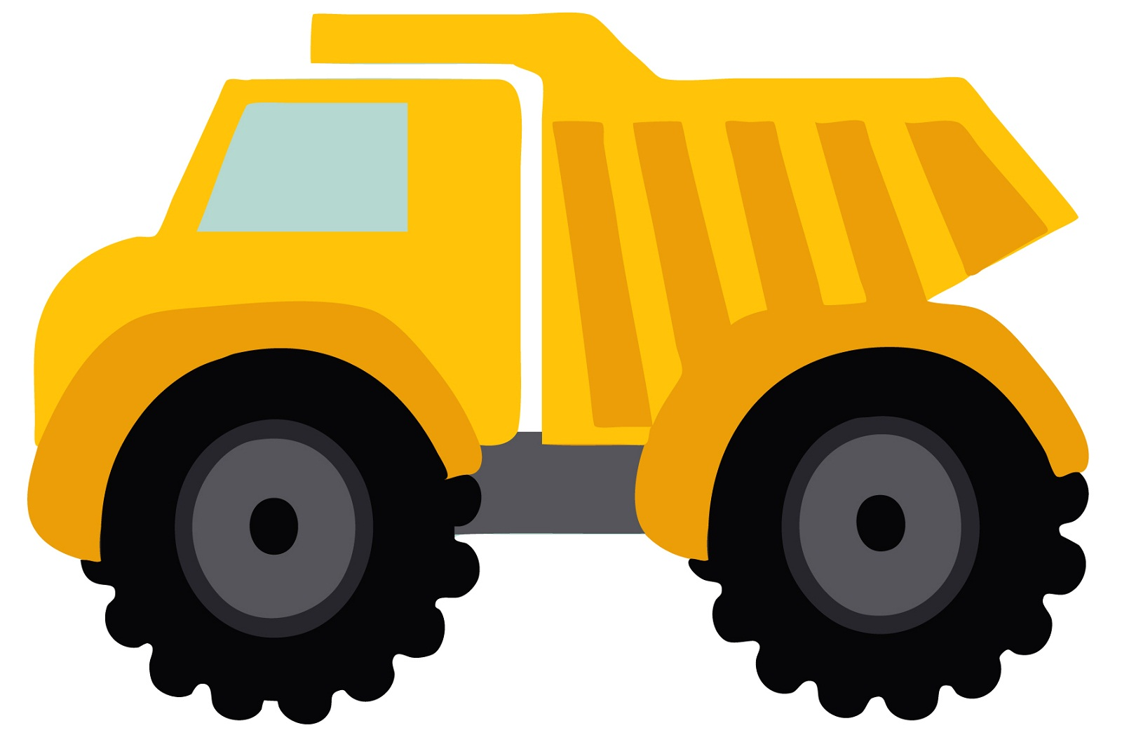 big-truck-pictures-for-kids-simple