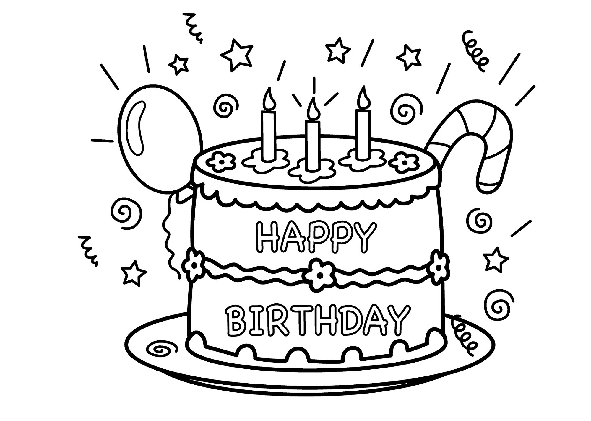 birthday-cake-color-page-new