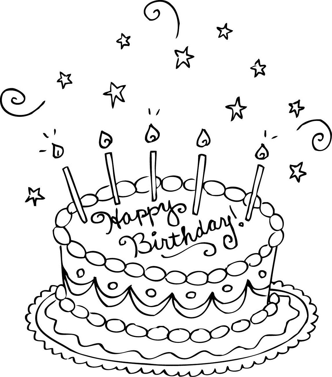birthday-cake-color-page-nice
