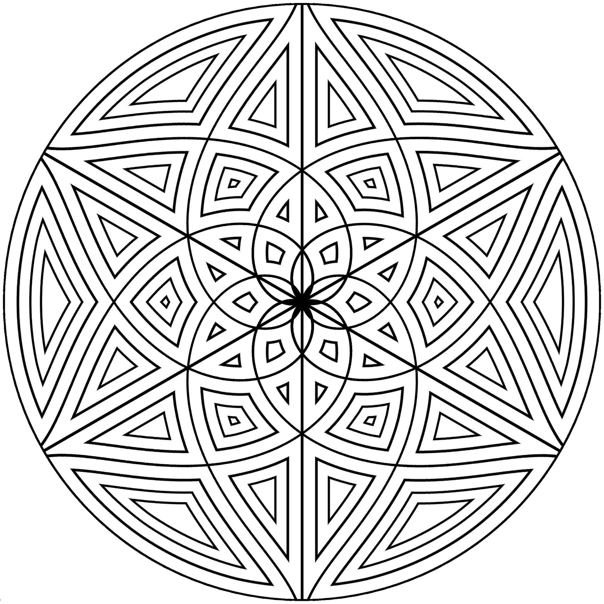 circle-shape-pattern-2016
