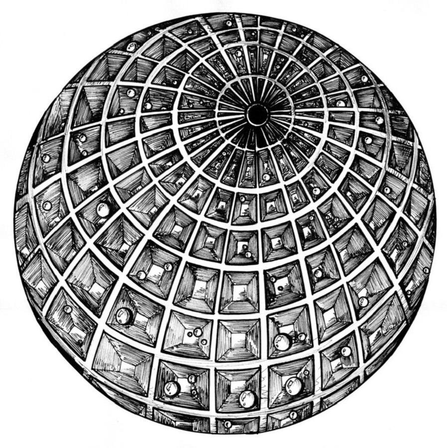 circle-shape-pattern-abstract