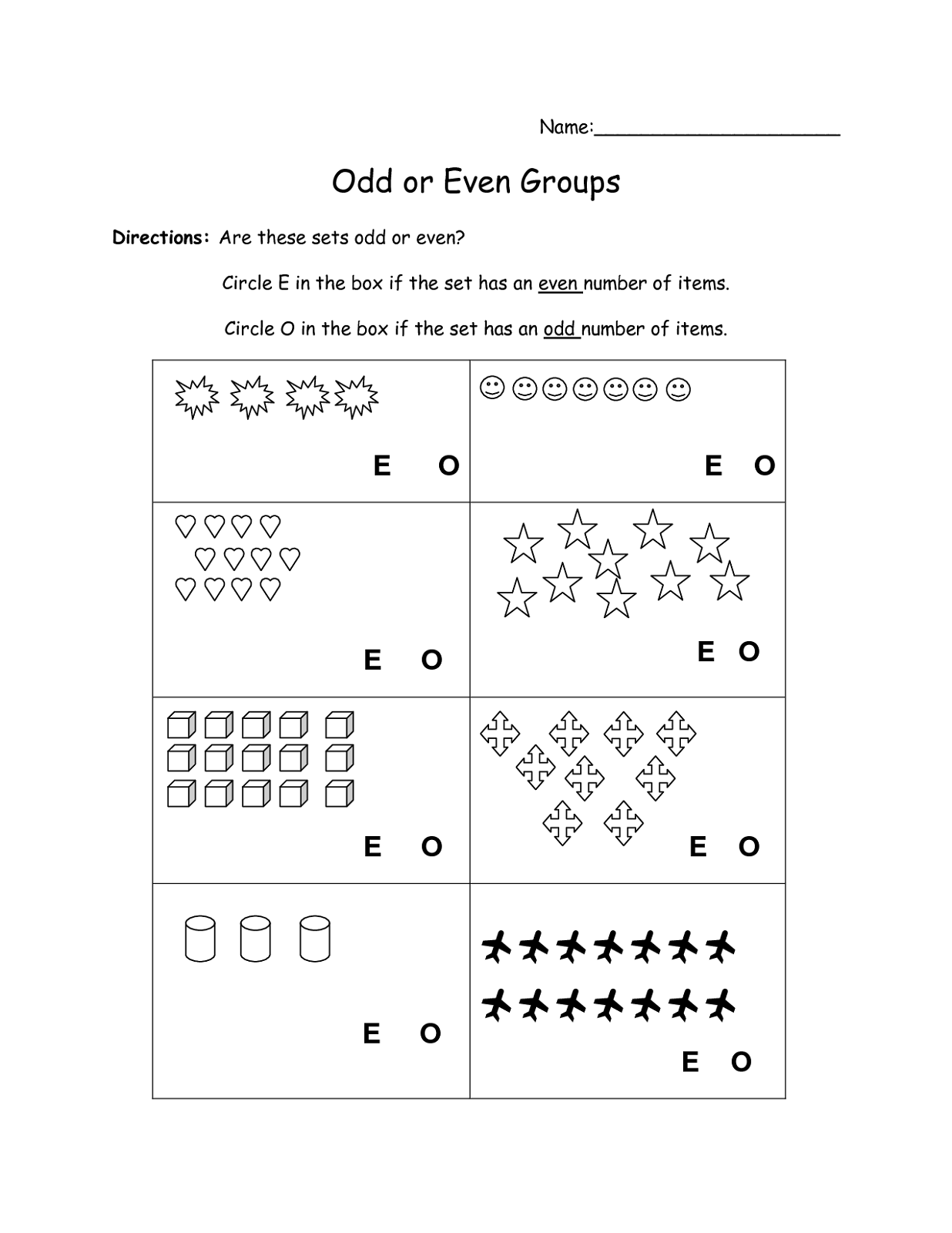 even-odd-worksheets-picture