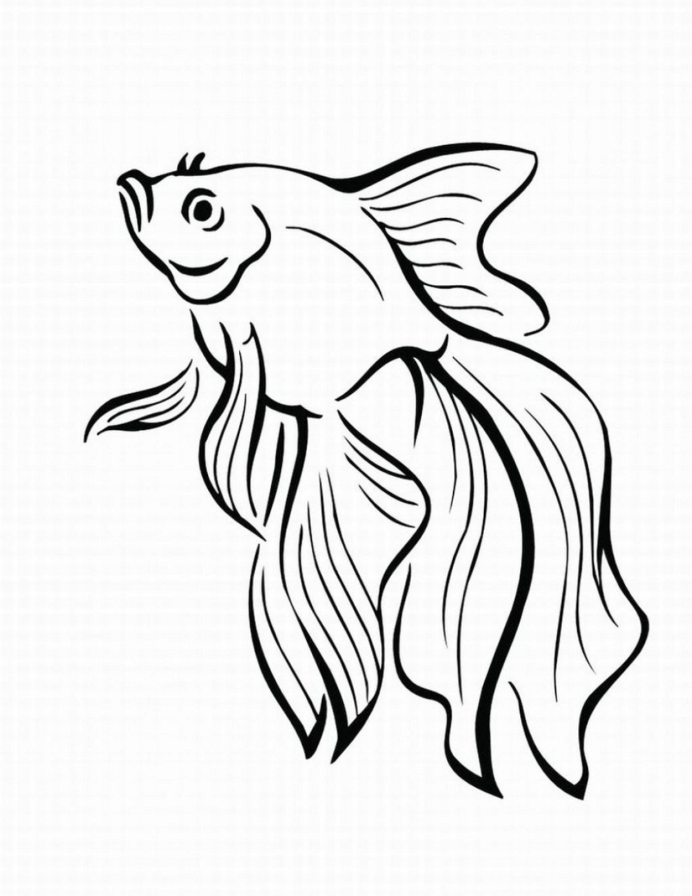 fish-color-pages-adult