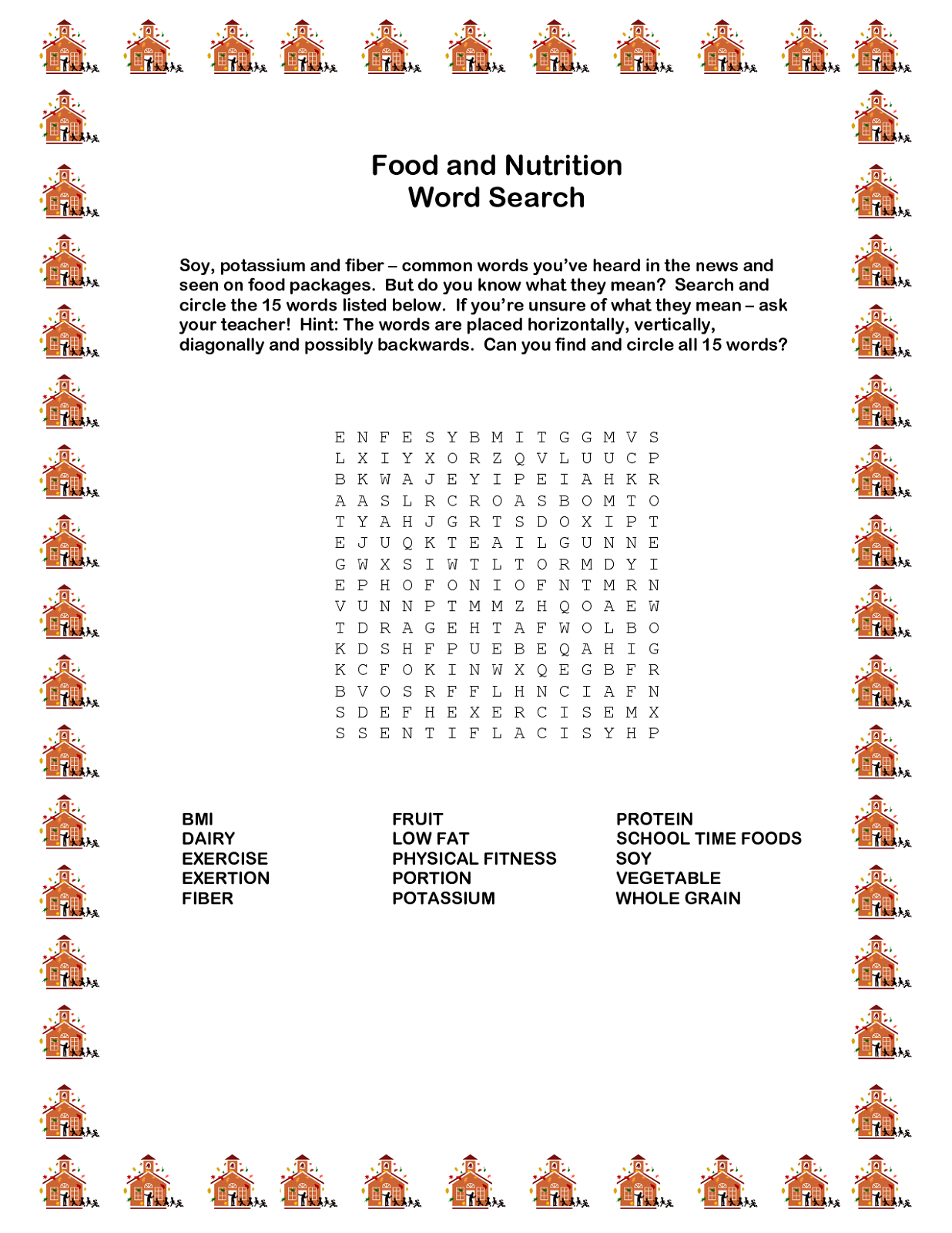 food-word-searches-new