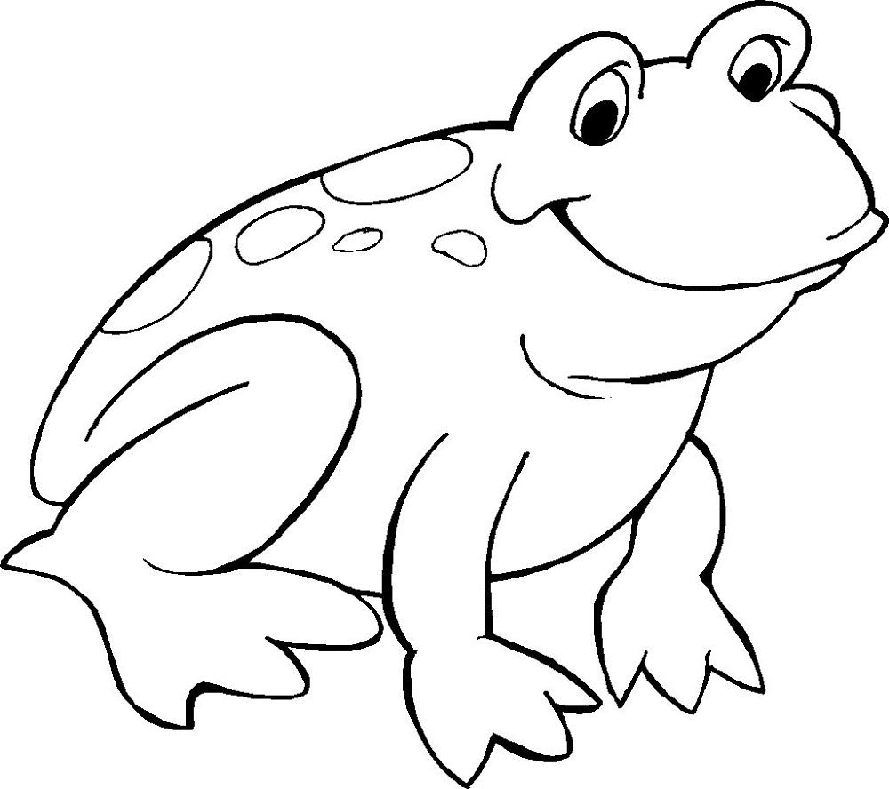 frog-color-sheet-easy
