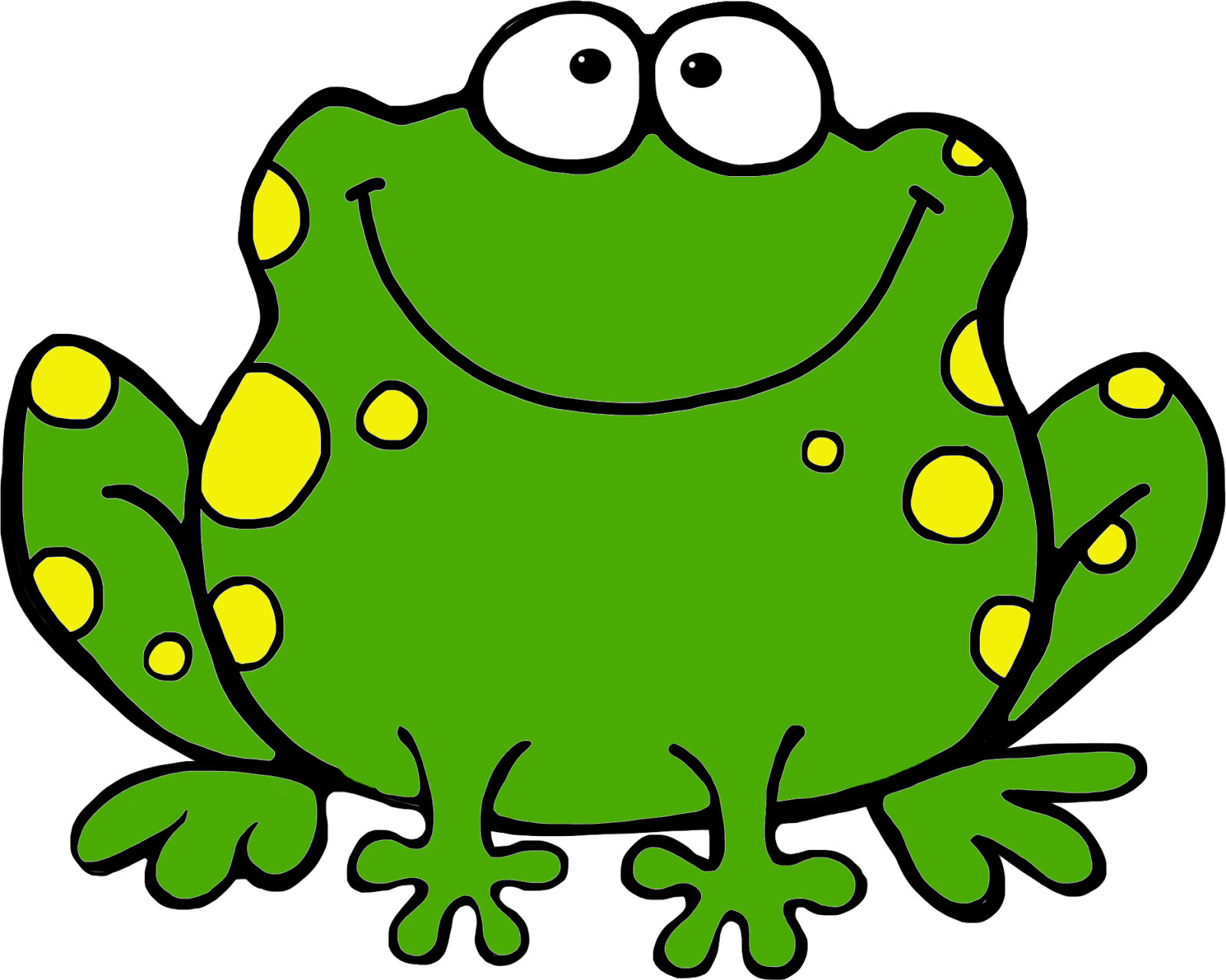 frog-pictures-for-kids-best