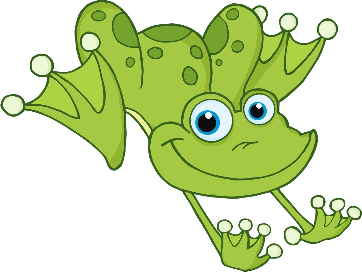 frog-pictures-for-kids-jump
