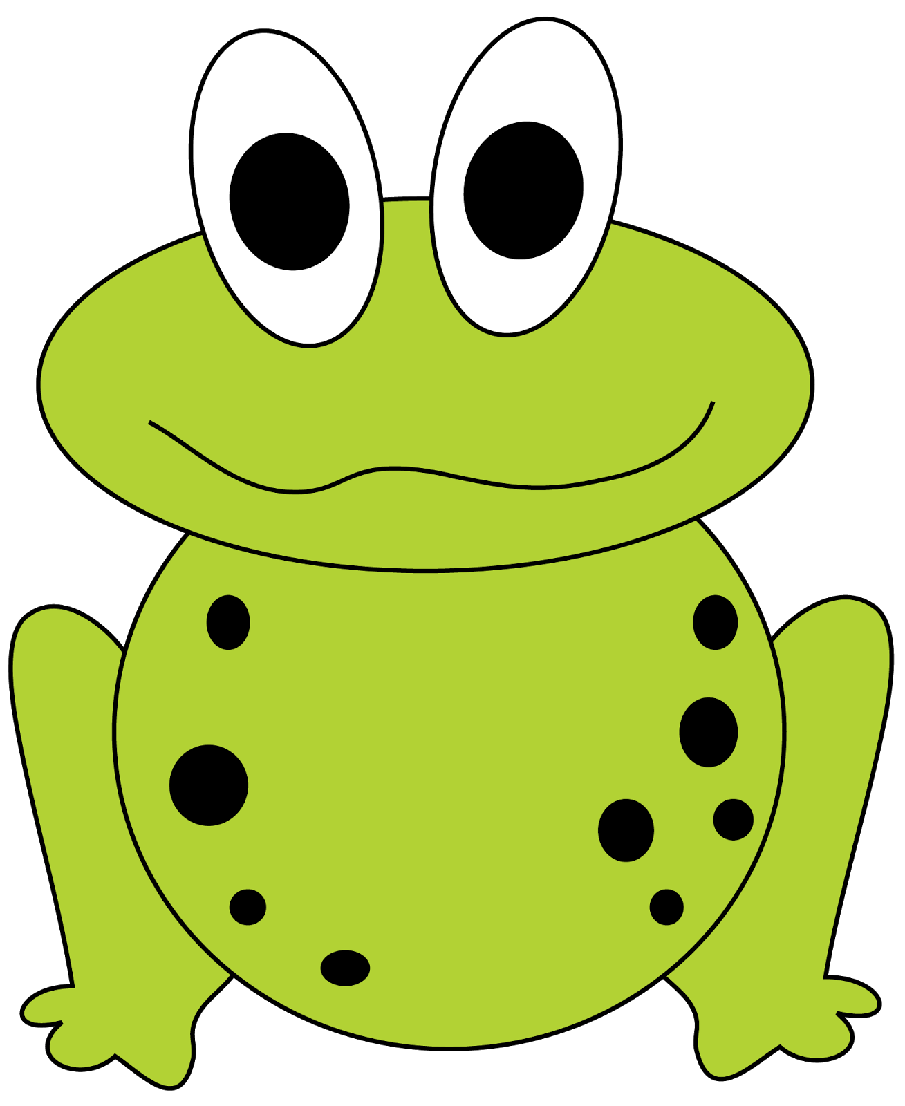 frog-pictures-for-kids-nice