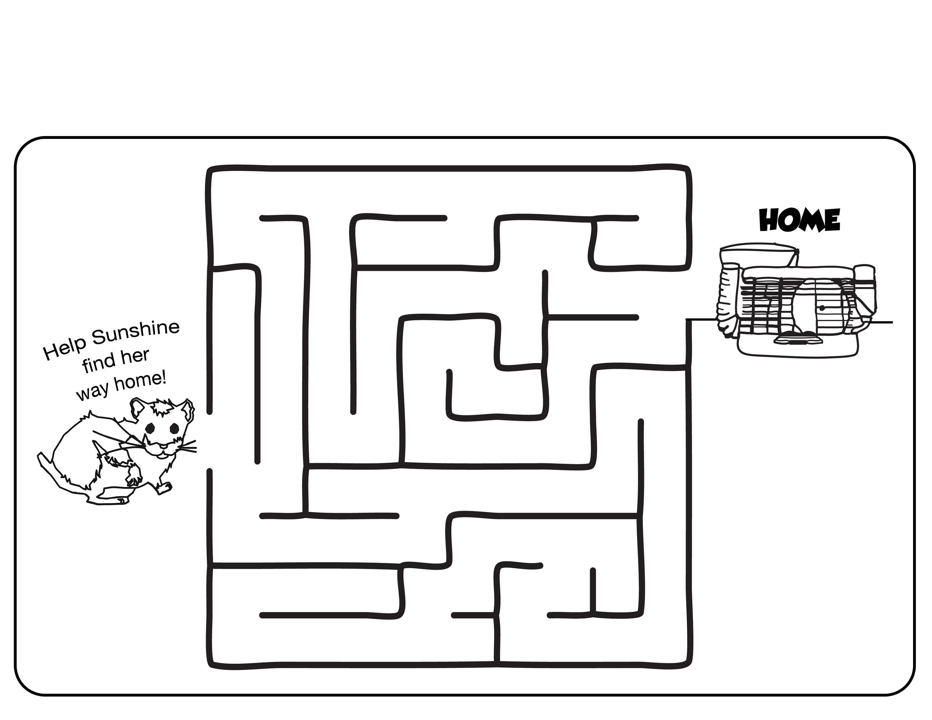 fun-mazes-for-kids-2016
