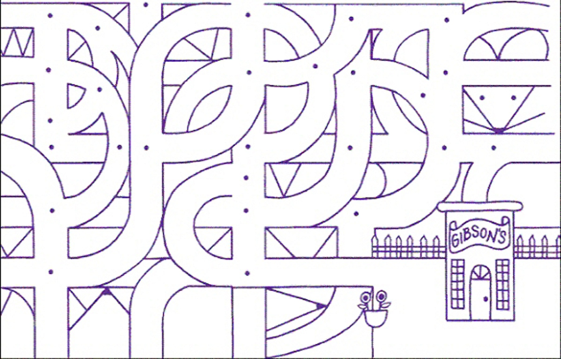 fun-mazes-for-kids-free