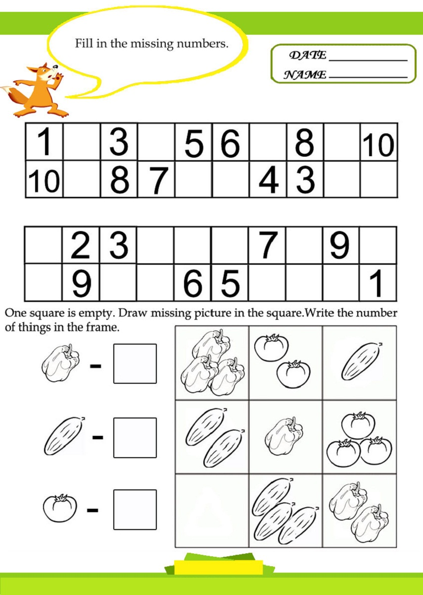 images-of-math-worksheets-nice
