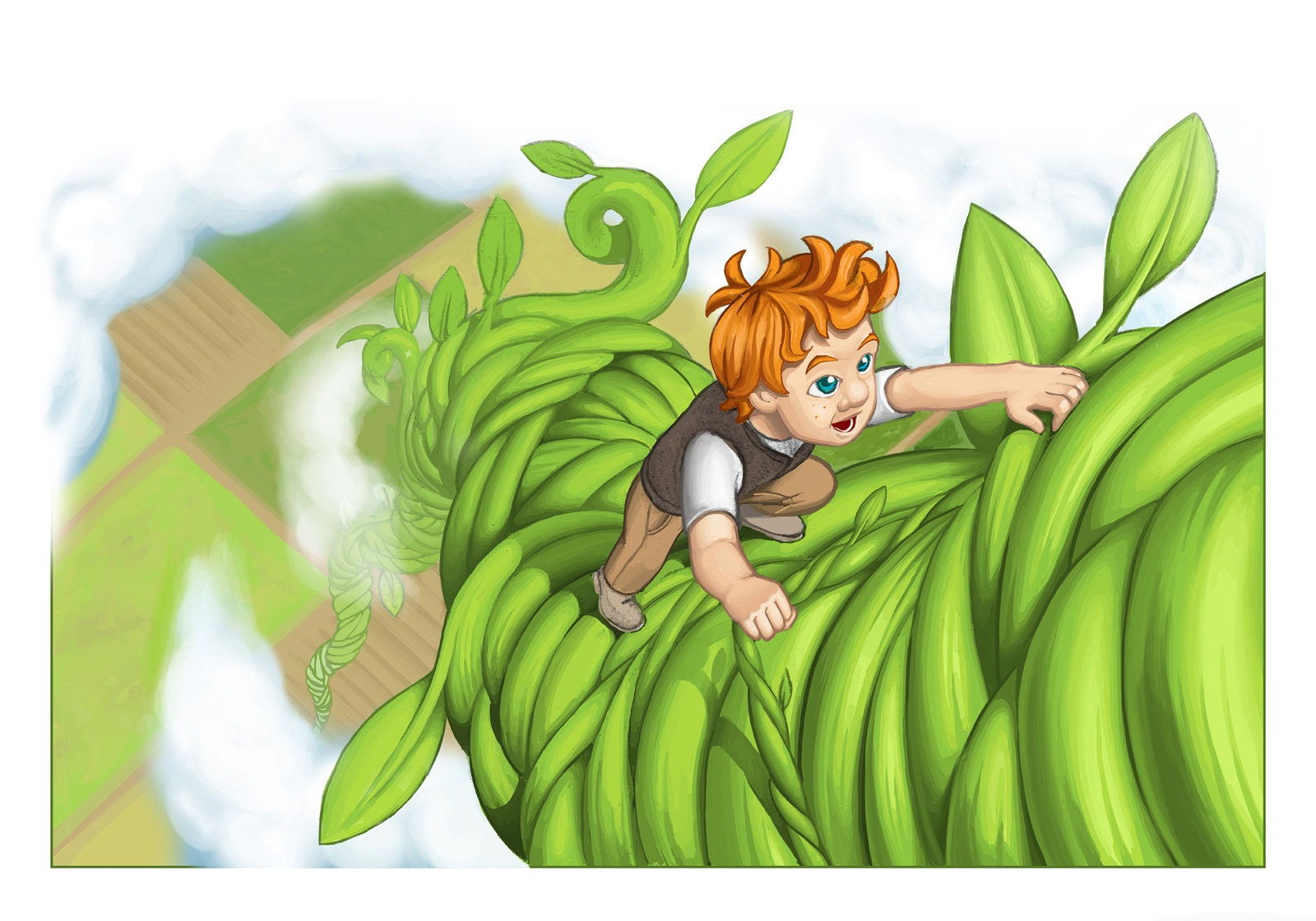 jack-and-the-beanstalk-pictures-cartoon