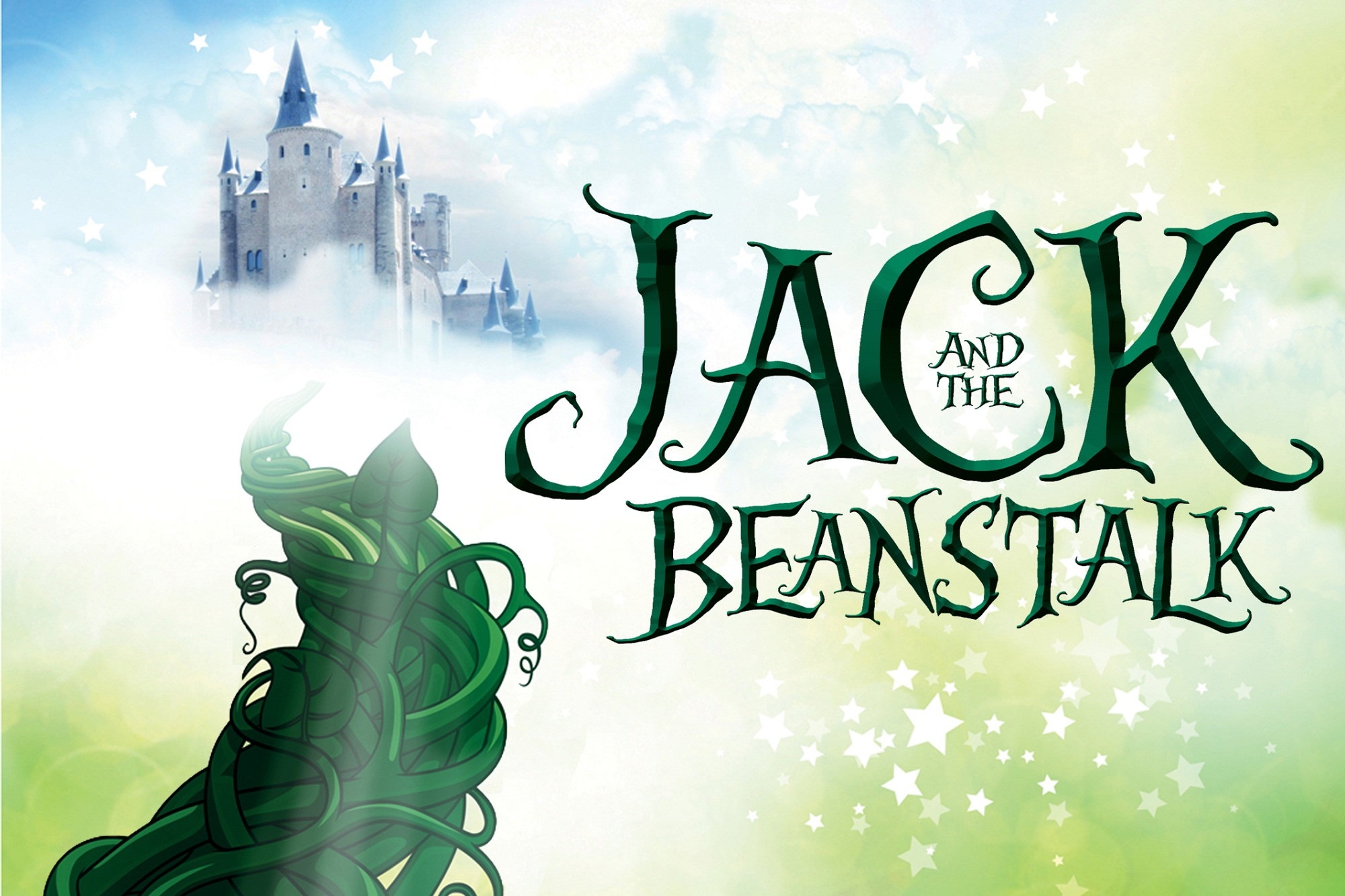 jack-and-the-beanstalk-pictures-cover