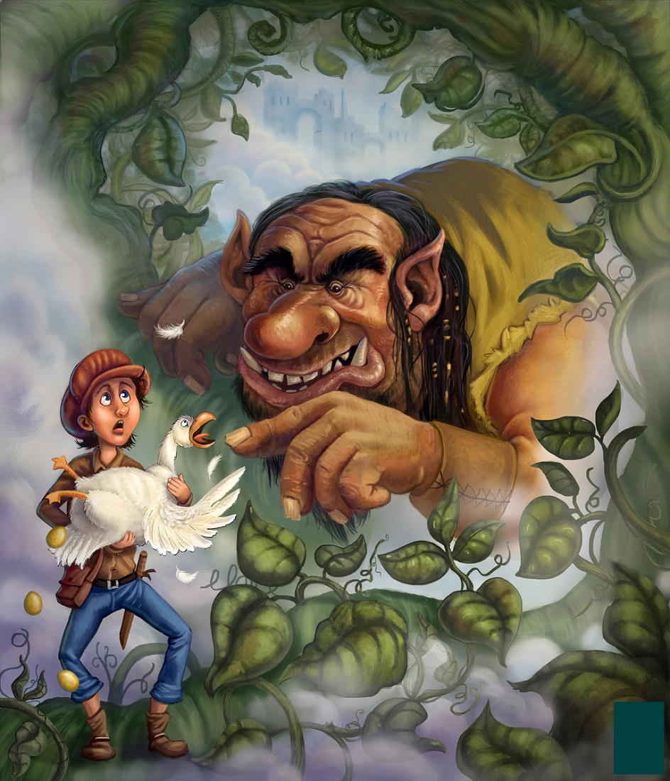 jack-and-the-beanstalk-pictures-free