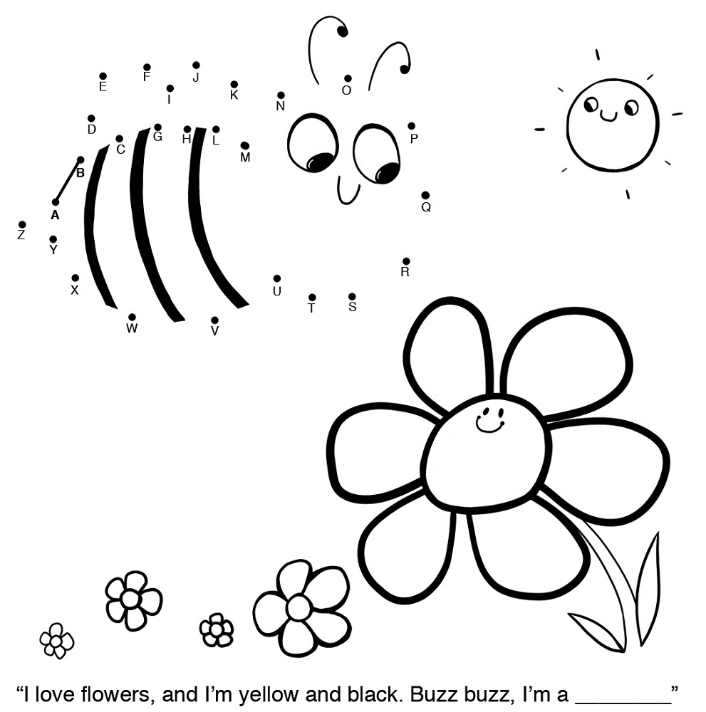 join-the-dots-bee