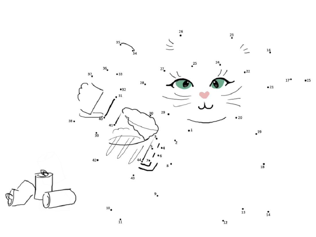 join-the-dots-cat