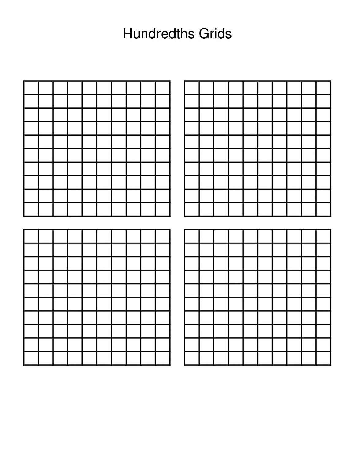 math-grids-worksheets-new