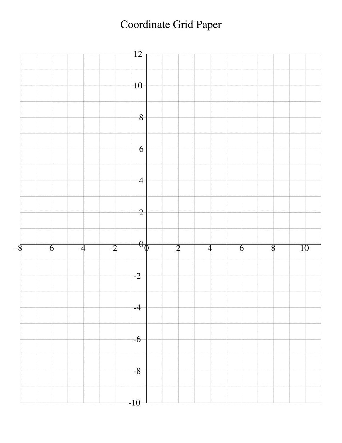 math-grids-worksheets-printable
